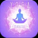 Yoga Meditation Music icon