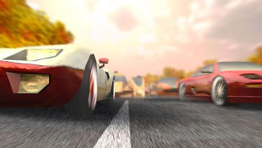 Real Need for Racing Speed Car 1.6 screenshots 18