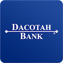 Dacotah Bank icon