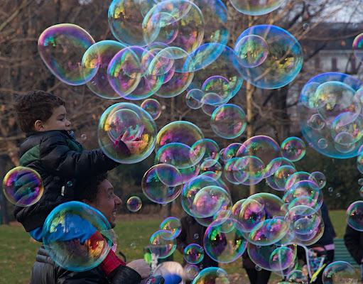 gioiosa caccia alle bolle di angelo27