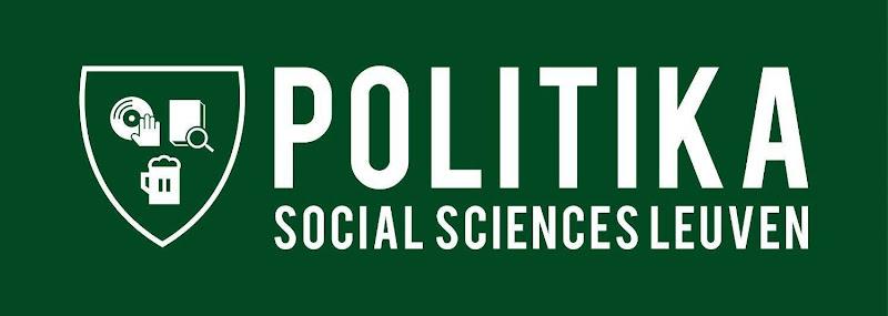 Over Politika