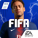 FIFA サッカー - Androidアプリ
