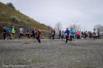 Photo: Find Your Greatness 5K Run/Walk Starting Line  Download: http://photos.garypaulson.net/p620009788/e56f64d9c