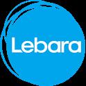 Lebara APN France icon