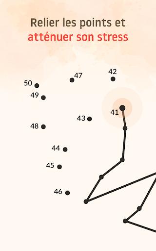 Dot to Dot - Relier les points  captures d'u00e9cran 11