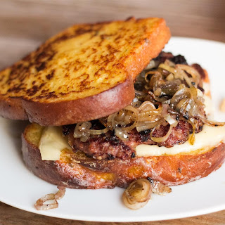 Side Dishes With Sausage Sandwiches Recipes