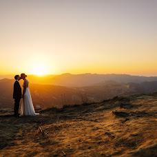 Wedding photographer Dennis Esselink (DennisEsselink). Photo of 29.09.2018