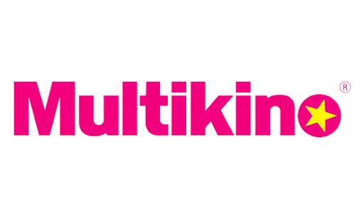 Multikino logo