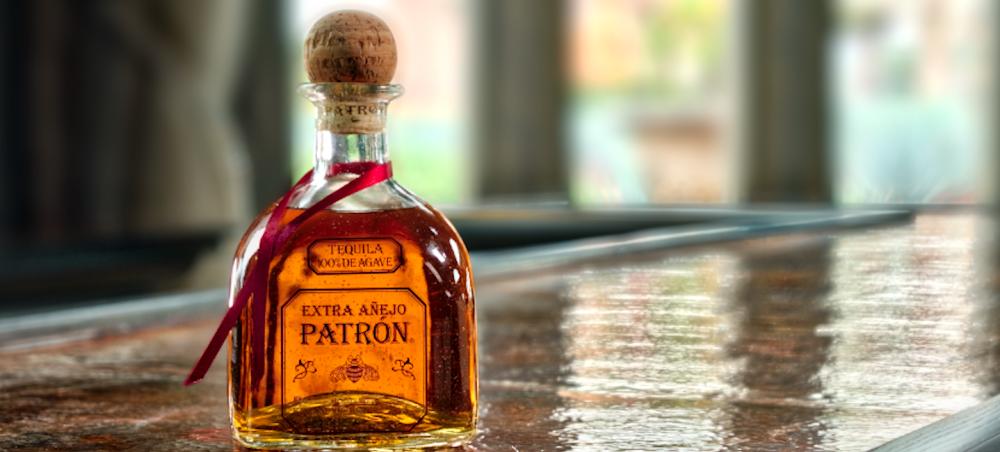 best-tequila-brands-india_patron