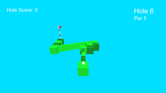 TipTap-Golf 2
