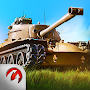 Download World of Tanks Blitz apk