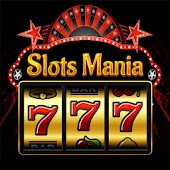 777 Slot Machines: SlotsMania