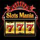 777 Slot Machines: SlotsMania