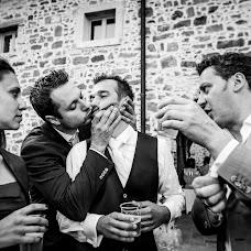 Wedding photographer Maicol Galante (galante). Photo of 19.08.2014