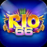 Rio club game bài đổi thưởng