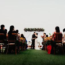 Wedding photographer Edel Armas (edelarmas). Photo of 31.07.2018