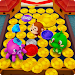 Coin Pusher Dozer icon