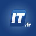 Actualité Tech - ITespresso.fr