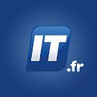 Actualité Tech - ITespresso.fr icon