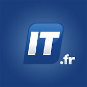 ITespresso.fr