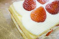 宣原蛋糕專賣店