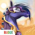 EverRun: The Horse Guardians - Epic Endless Runner APK