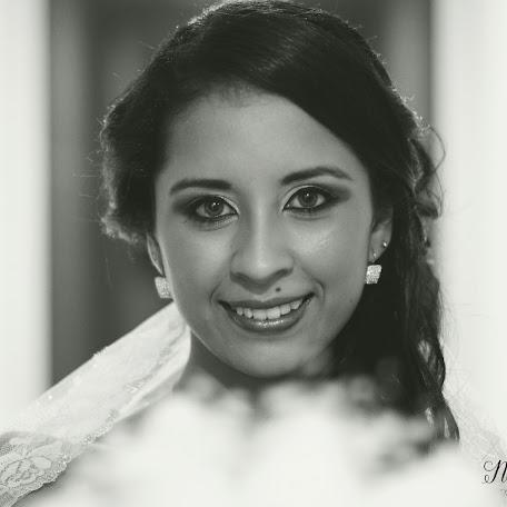 Wedding photographer Nuestra Historia Prod (NuestraHistoria). Photo of 30.01.2016