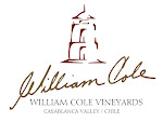 William Cole Mirador Carmenere