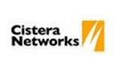 Cistera Networks Inc