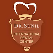 Dr. Sunil Dental Thailand