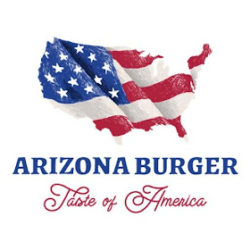 Arizonaburger