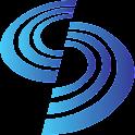 ourjouwan - Logo