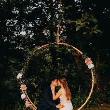 Wedding photographer Ricardo Meira (RicardoMeira84). Photo of 11.09.2018