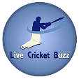 Live Cricke.. file APK for Gaming PC/PS3/PS4 Smart TV