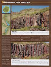 Photo: Islas canarias - Gran Canaria - Barranco de Ayagaures 01 (SKR 74 2011).