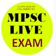 MPSC EXAM TEST - स्पर्धा परीक्षा सराव APK