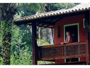 Itacaré Eco Resort