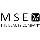 MSE The Beauty Company