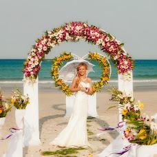Wedding photographer Olga Kulikova (OlgaKulikova). Photo of 12.04.2015