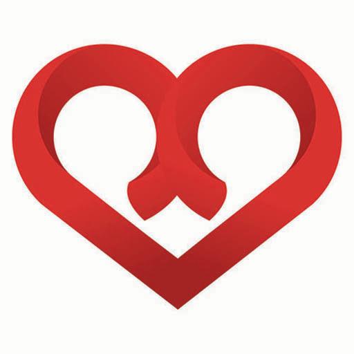 ιστοσελίδα γνωριμιών για να συναντήσετε φίλους Συνδέστε τον αγωγό