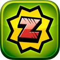 Invizimals: Battle Hunters icon