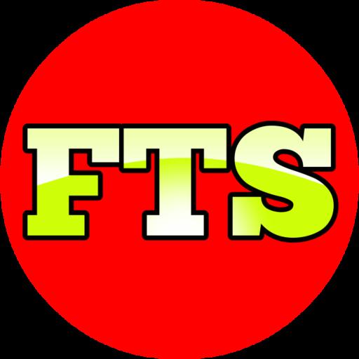 Free Test Series - Job Portal, Online Mock Test