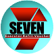 Download SEVEN For PC Windows and Mac