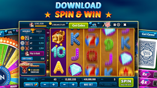 VIP Club Casino – Roll Your Way To Our Premium Mobile Casino