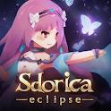 Sdorica: Puzzle & Tactical RPG icon