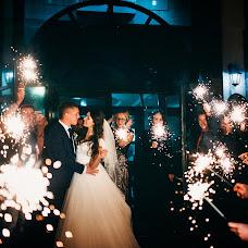Wedding photographer Andrey Beshencev (beshentsev). Photo of 03.03.2016