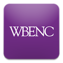 WBENC Events icon