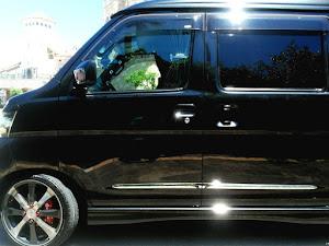 アトレーワゴン S321G のカスタム事例画像 トーチンさんの2020年08月18日22:05の投稿