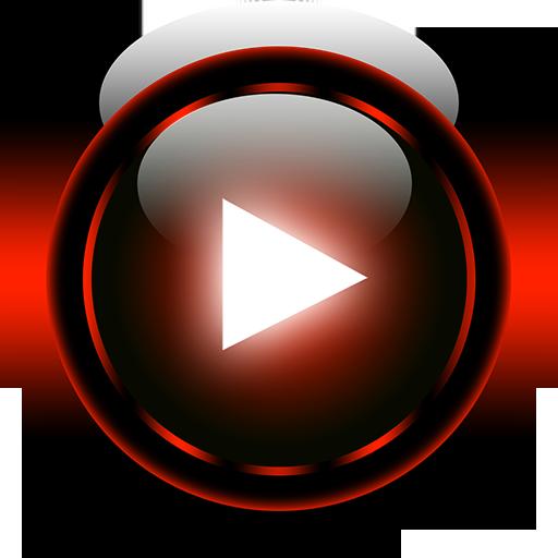 媒体与影片のビデオプレーヤー - 音楽プレーヤー LOGO-記事Game