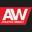 Athletics Weekly icon